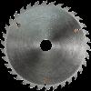 Пила DIMAR MCW 190 36Z 2.8 d=20