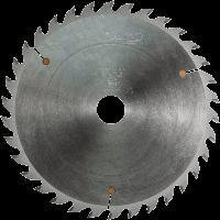 Пила DIMAR MEW 160 36Z 3.2 d=40, фото 1