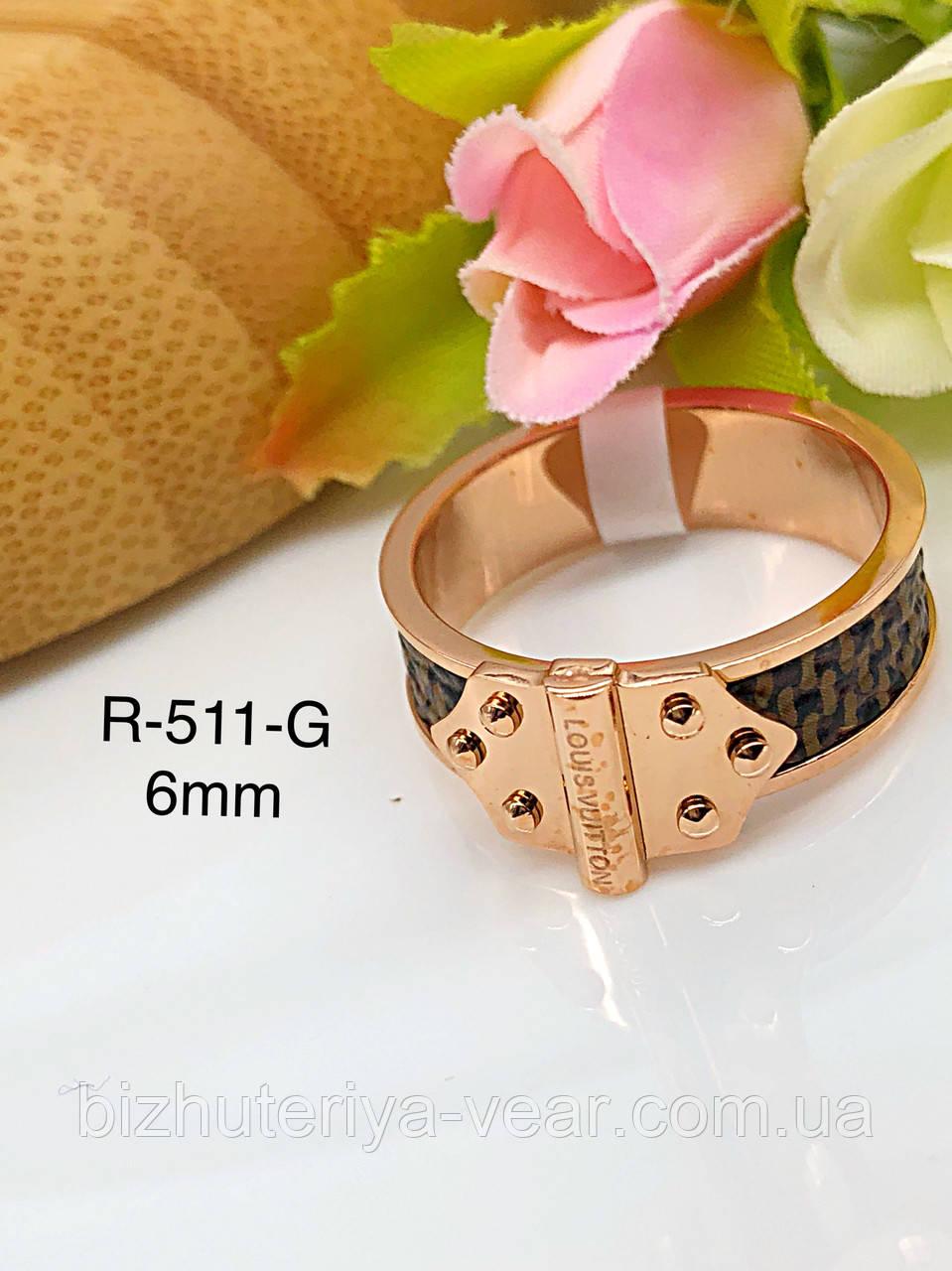 Кольцо Sr-511(6,7,8)