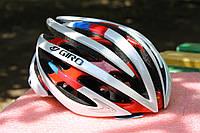 Велосипедный шлем Giro Aeon