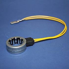 Катушка тахогенератора для стиральной машины Beko 372205505
