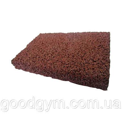 Полиуретановые покрытия, фото 2