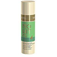 Солнцезащитный спрей для волос Estel Mohito Зеленый чай 100 мл