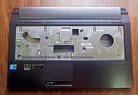 Топкейс  ноутбука Asus X5MJ б.у. оригинал.