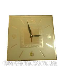 Часы настенные Олимп 1402