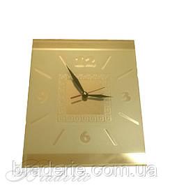 Часы настенные Олимп 1403