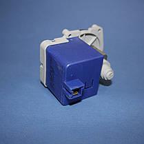 Насос для стиральной машины Bosch (на 4 самореза), фото 2