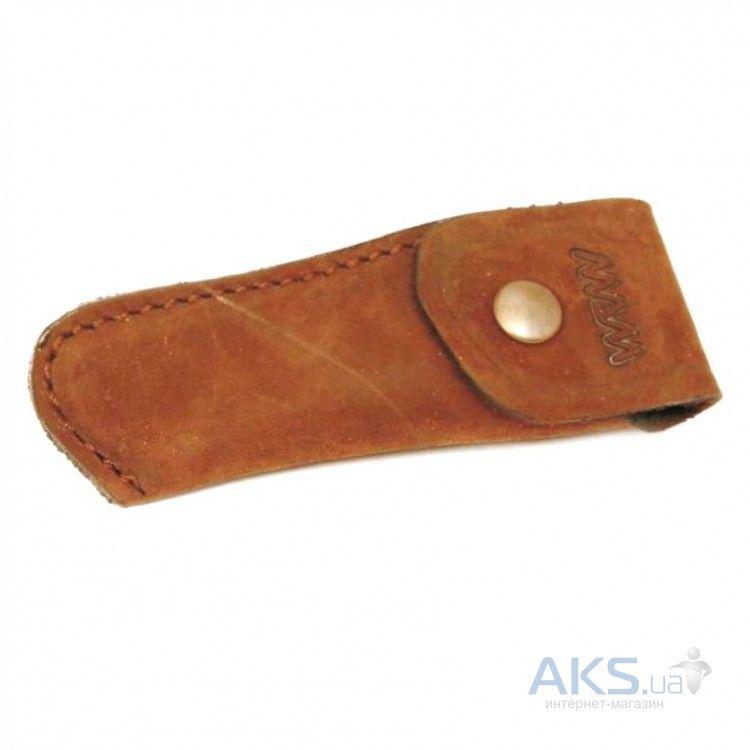 MAM Чехол MAM Strong Leather bag №1, №3002