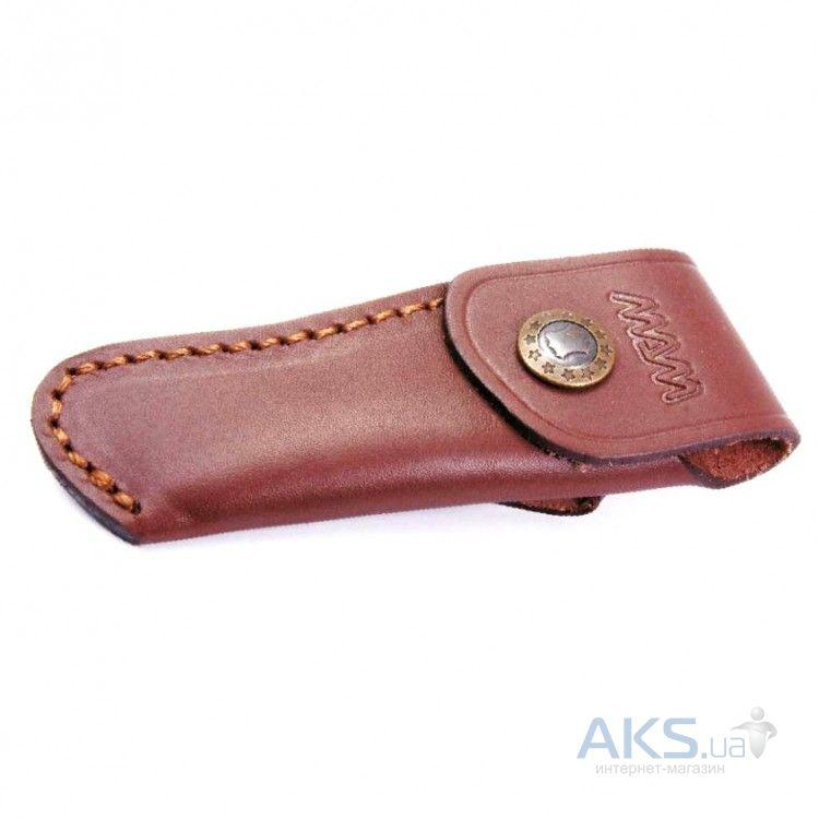 MAM Чехол MAM Strong Leather bag №3, №3004