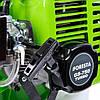 Мотоопрыскиватель Foresta GS-750