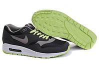 Кроссовки мужские Nike Air Max 87. заказать кроссовки через интернет, заказать кроссовки сникерсы