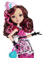 Кукла Браер Бьюти Чайная Вечеринка Ever After High Hat-Tastic Briar Beauty Doll, фото 1