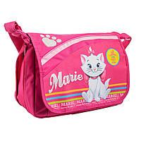 Детская сумка 1 Вересня модель TB-01 Marie Cat