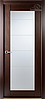 Двери Белвуддорс, Максимум 207 венге серия Максимум