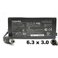 Зарядное устройство для ноутбука Toshiba Portege 7000 7220