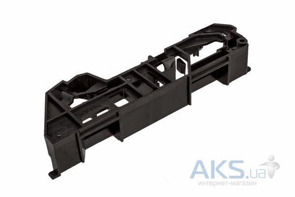 Panasonic Держатель микро-переключателей замка двери для СВЧ-печи Panasonic