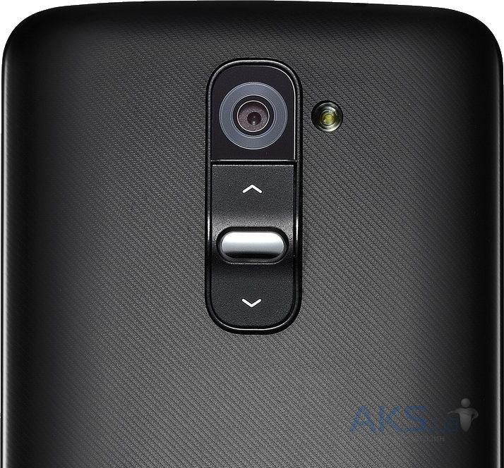 Замена основной камеры LG D802, D805 G2