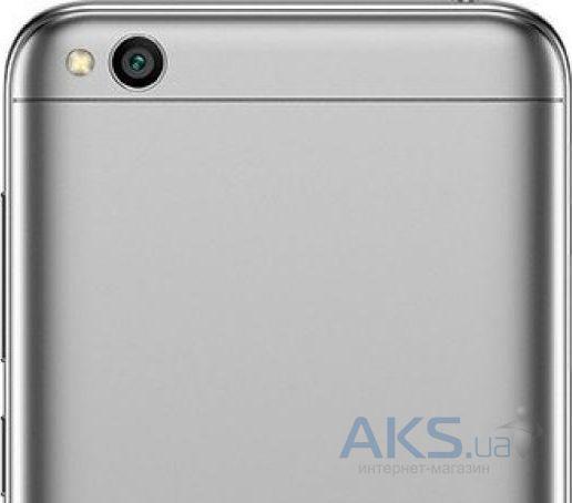 Замена основной камеры Xiaomi Redmi 5A