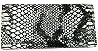 Турецкий кожаный женский кошелек т78, фото 1