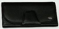 Турецкий кожаный женский кошелек т66, фото 1