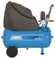 Воздушный компрессор Abac Pole Position OL 231