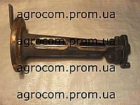Кронштейн включения ВОМ ЮМЗ-6, Д-65 Кофемолка, фото 1