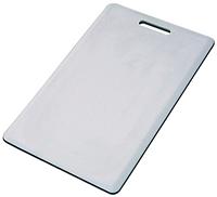 Proximity карточка EM-05 P