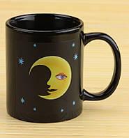 Чашка День-Ночь, фото 1