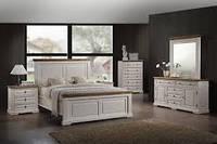 Комплект мебели для спальни Калифорния.