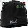 Флисовая шапка, VERTIGO CAP