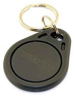 Брелок EM-07 RFID EM