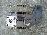 Кронштейн циліндра ЮМЗ-6, Д-65 задня навіска, фото 4