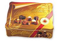 Набор шоколадных конфет на подарок Solidarnosc Chocolate Creations (в ассортименте)