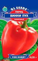 Семена перец Сладкий Винни пух масса 100-120 г