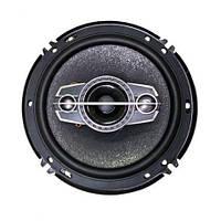 Автоколонки TS 1695, колонки в автомобиль, автоакустика