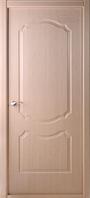 Двери Белвуддорс, Перфекта клен серебристый ПГ серия Капричеза экошпон