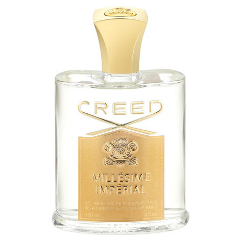 Creed Millesime Imperial - Creed духи для мужчин и женщин Крид Империал (лучшая  цена на оригинал в Украине) Духи b1a433c390a81