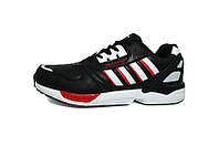 Кроссовки мужские Bayota Fashion Sport Black / черные