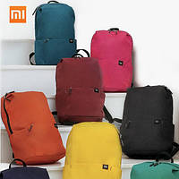 Рюкзак Xiaomi MI Backpack 10L