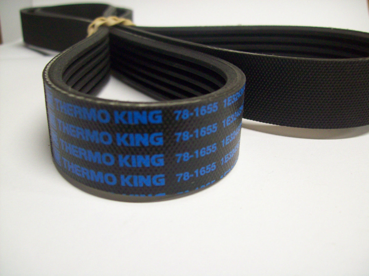 Ремень thermo king  MD-1 78-432