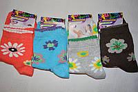 Детские носочки, 7-9лет, р.20, демисезон, хлопок. Украинские носки.