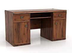 Стол письменный Indiana - JBIU 2D2S