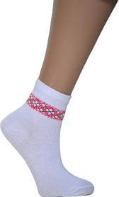Шкарпетки дитячі та жіночі