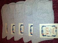 Носки мужские.р.41-43. демисезонные, фото 1