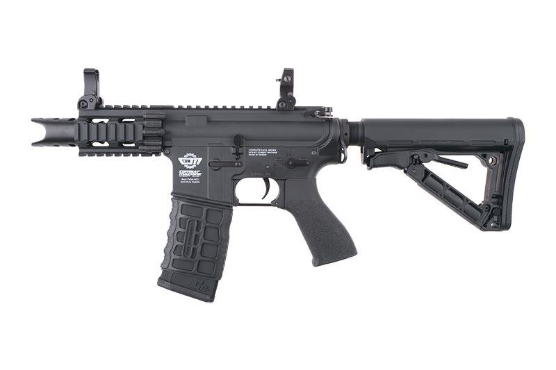 Штурмовая винтовка Fire Hawk (COMBO) [G&G] (для страйкбола)