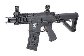 Штурмовая винтовка Fire Hawk (COMBO) [G&G] (для страйкбола), фото 2