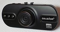 Автомобильный видеорегистратор Celsior CS-1080