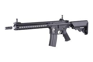 "Реплика автоматической винтовки SA-B14 KeyMod 12"" SAEC™ System [Specna Arms] (для страйкбола), фото 2"