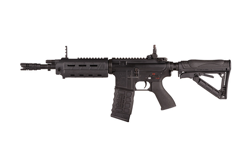 Штурмовая винтовка GC4 G26 A1 - black [G&G] (для страйкбола)