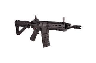 Штурмовая винтовка GC4 G26 A1 - black [G&G] (для страйкбола), фото 3